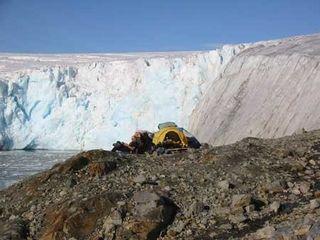 Antarcticafoto2